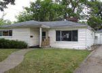 Foreclosed Home en PULASKI ST, Lansing, MI - 48910