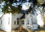 Foreclosed Home en E FOREST AVE, Muskegon, MI - 49442