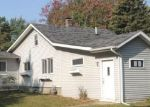 Foreclosed Home en LAKESHORE RD, Fort Gratiot, MI - 48059