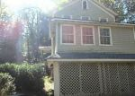 Foreclosed Home in WHITEPORT RD, Kingston, NY - 12401