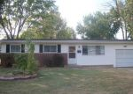 Foreclosed Homes in Florissant, MO, 63031, ID: F4212647