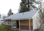Foreclosed Home en WATER ST, Darby, MT - 59829