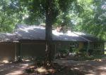 Foreclosed Home en PERTH DR, Sanford, NC - 27332