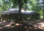 Foreclosed Home en PERTH DR, Sanford, NC - 27332