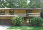 Foreclosed Home in TRICIA LN, High Ridge, MO - 63049
