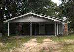 Foreclosed Home en HIGHWAY 98, Lucedale, MS - 39452