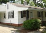 Foreclosed Home en MERCER ST SW, Wilson, NC - 27893