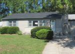 Foreclosed Home en FRANK LN, Egg Harbor Township, NJ - 08234
