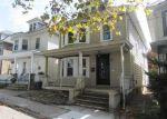 Foreclosed Home en SUMMIT AVE, Phillipsburg, NJ - 08865