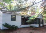 Foreclosed Home en S WHITNEY BEACH RD, Beaverton, MI - 48612