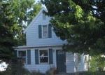 Foreclosed Home en CORUNNA AVE, Owosso, MI - 48867
