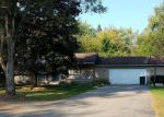 Foreclosed Home en SASHABAW RD, Clarkston, MI - 48346