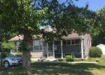 Foreclosed Home en LOG CABIN RD, Salisbury, MD - 21801