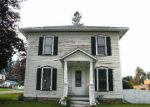 Foreclosed Home en KING ST, Belfast, NY - 14711