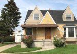 Foreclosed Home en WALDEN TER, Buffalo, NY - 14211