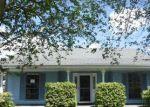 Foreclosed Home en DOREEN LN, Marrero, LA - 70072