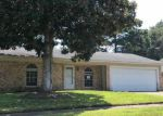 Foreclosed Home en WOODLAWN ST, Deridder, LA - 70634
