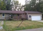 Foreclosed Home en 17TH ST NE, Canton, OH - 44705