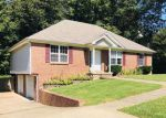 Foreclosed Home en MASTERS ST, Radcliff, KY - 40160