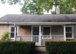 Foreclosed Home in GRIFFIN ST, Niles, OH - 44446