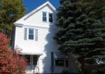 Foreclosed Home in E RIDDLE AVE, Ravenna, OH - 44266