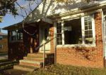 Foreclosed Home en STATE RD, Cleveland, OH - 44134