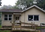 Foreclosed Home in PAYNE RD, Des Moines, IA - 50310
