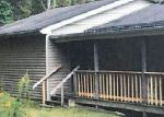 Foreclosed Home en TOWNSHIP ROAD 184 W, Pedro, OH - 45659