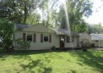 Foreclosed Home en DETROIT ST, Beech Grove, IN - 46107