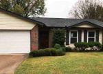 Foreclosed Home in E 35TH ST, Tulsa, OK - 74134
