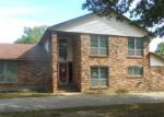 Foreclosed Home in GRANDVIEW CT, Muskogee, OK - 74403