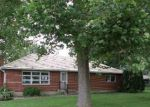 Foreclosed Home en NEWBERRY RD, Middletown, PA - 17057