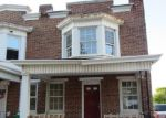 Foreclosed Home en E PHILADELPHIA ST, York, PA - 17403