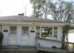Foreclosed Home en 15TH AVE, Rockford, IL - 61108
