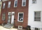 Foreclosed Home en HAWTHORNE ST, Philadelphia, PA - 19124