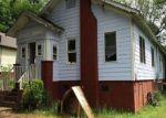 Foreclosed Home en RHODESIA AVE SE, Atlanta, GA - 30315