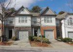 Foreclosed Home en TUFTON TRL SE, Atlanta, GA - 30354