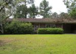 Foreclosed Home in WOODLAND DR, Moultrie, GA - 31768