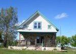 Foreclosed Home en E MAPLE ST, Ethan, SD - 57334