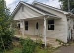 Foreclosed Home en CHESTNUT ST, Knoxville, TN - 37920
