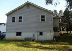 Foreclosed Home en PAGE AVE, Johnson City, TN - 37601