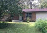 Foreclosed Home en MIMOSA ST, Crawfordville, FL - 32327