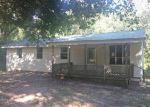 Foreclosed Home en BURROWTOWN RD, Mason, TN - 38049