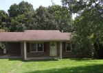 Foreclosed Home en HOP ANDERSON LN, Gainesboro, TN - 38562