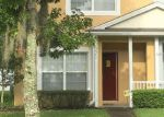 Foreclosed Home en HIGH HAMPTON CIR, Tampa, FL - 33610
