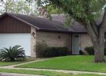 Foreclosed Home en LONDONDERRY DR, Victoria, TX - 77901