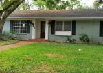 Foreclosed Home en GARDENIA LN, Victoria, TX - 77904