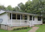 Foreclosed Home en POCKET LN, Esmont, VA - 22937