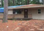 Foreclosed Home en BRENDA CIR, Little Rock, AR - 72209