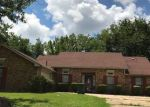 Foreclosed Home in BRIDLE PATH LN, Montgomery, AL - 36116